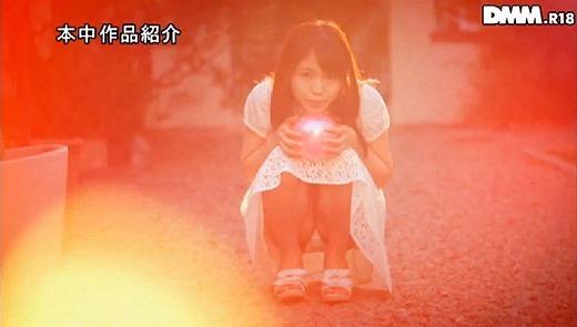 水川ひなこ 44