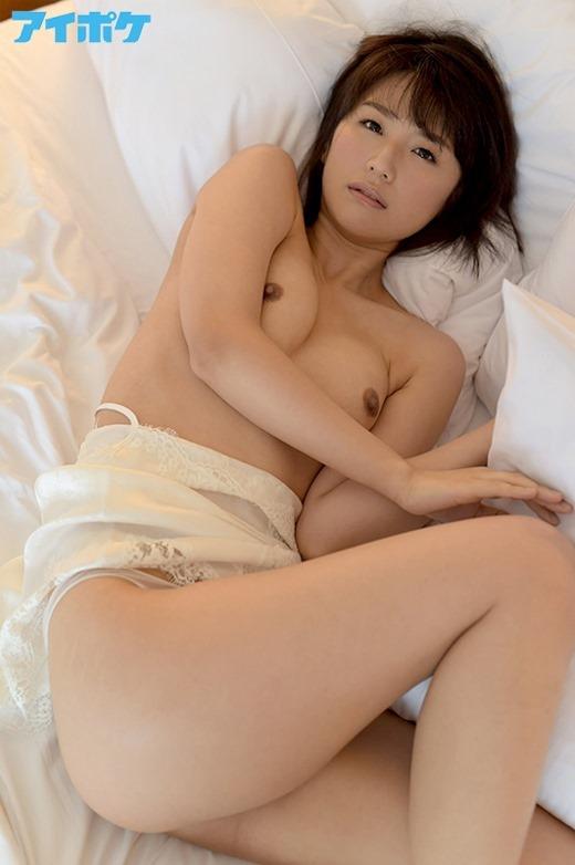 夏川あかり 37