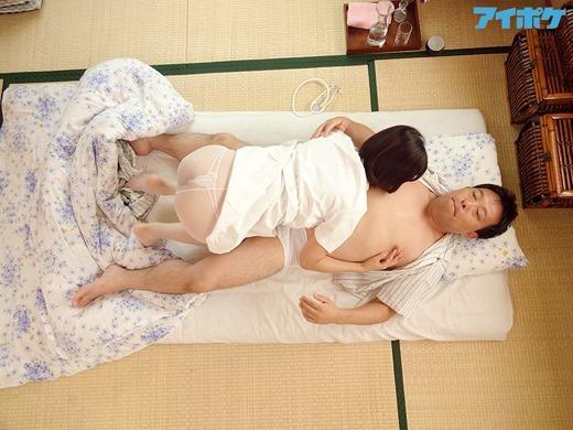 夏川あかり 65