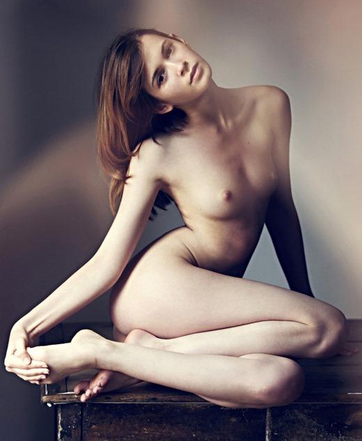 外人ヌード画像 169