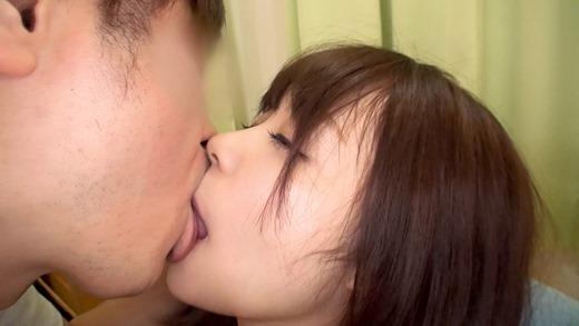鳳かなめ 09