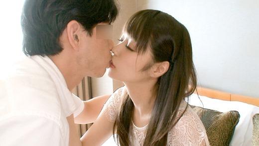 凰かなめ 05