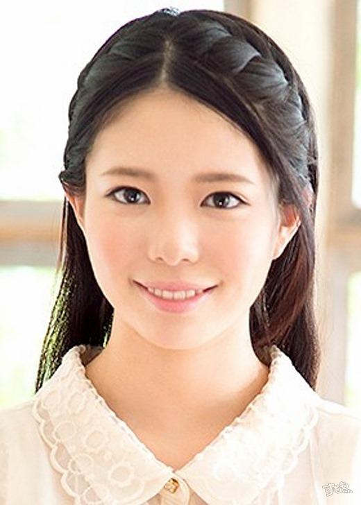 桜咲姫莉 02