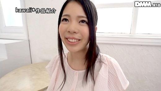 桜咲姫莉 68