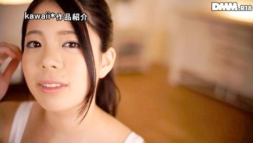 桜咲姫莉 73