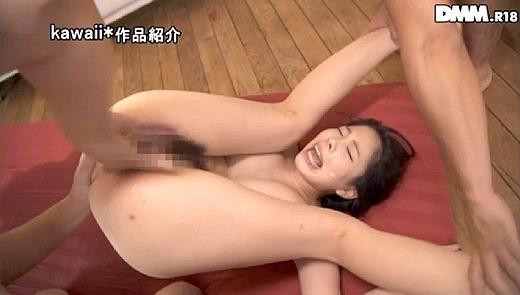 桜咲姫莉 83
