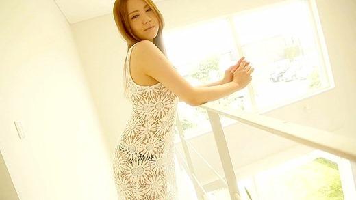 玲央奈 36