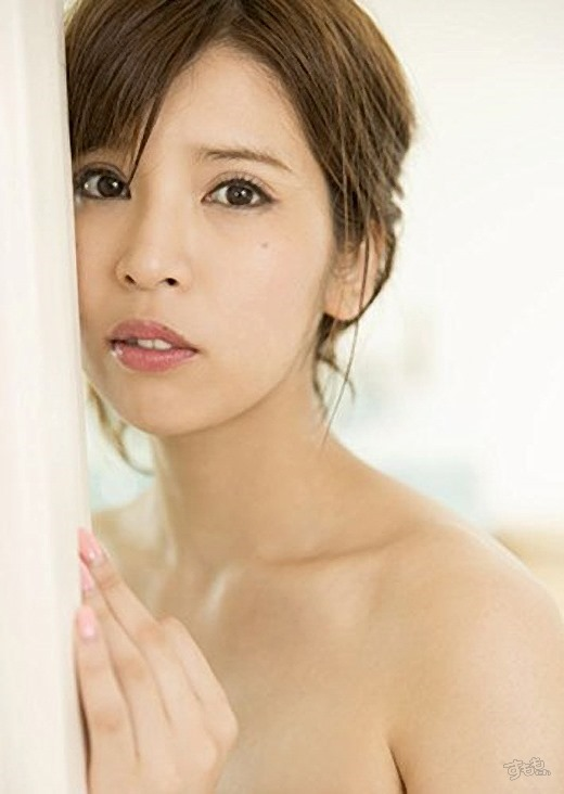 坂口杏里 ANRI 03