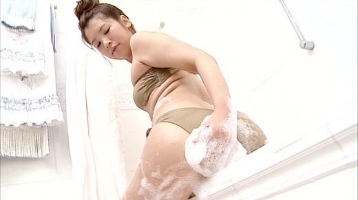 坂口杏里 ANRI 48