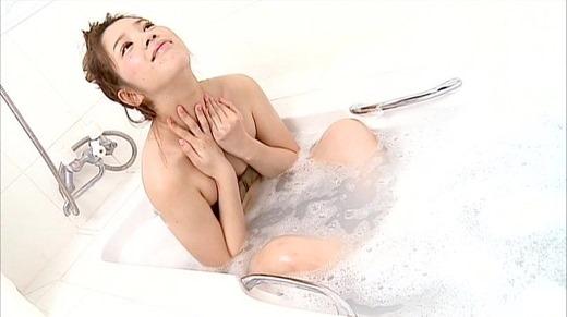 坂口杏里 ANRI 49