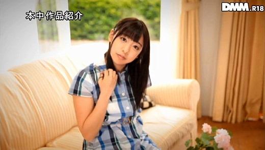 咲坂花恋 68