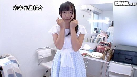 咲坂花恋 78