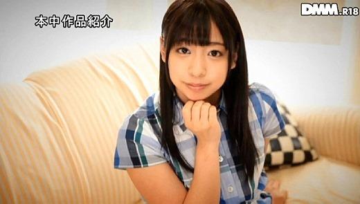 咲坂花恋 85