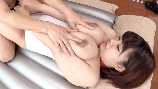 佐倉あゆ 53