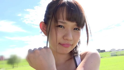 早乙女夏菜 38