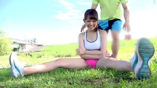 早乙女夏菜 40