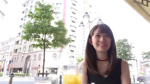 早乙女夏菜 78