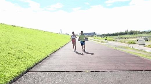 早乙女夏菜 107