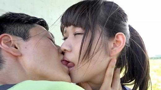早乙女夏菜 112