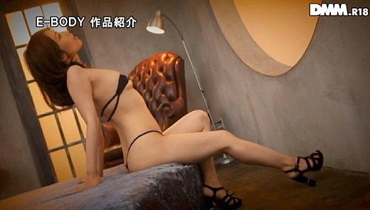 清城ゆき 51