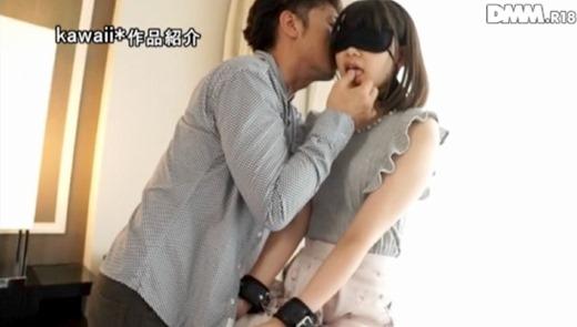 島崎綾 38