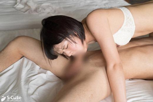 白咲碧 38