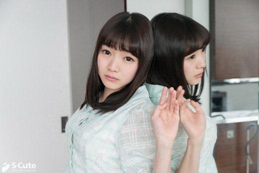 涼川絢音 03