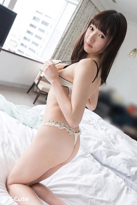 涼川絢音 09