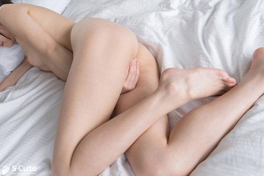 涼川絢音 13