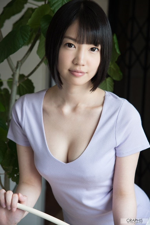 鈴木心春 07