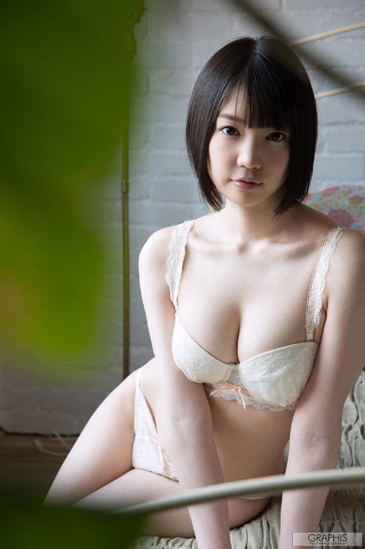 鈴木心春 10