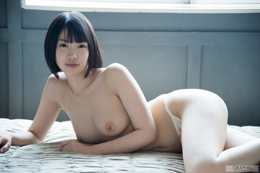 鈴木心春 20