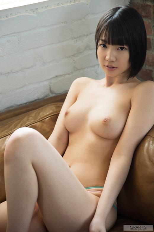 鈴木心春 37
