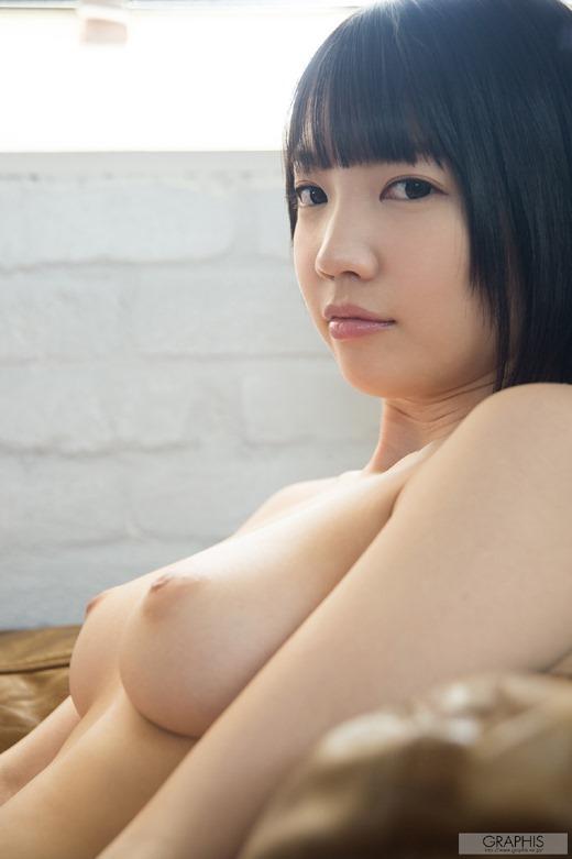 鈴木心春 38
