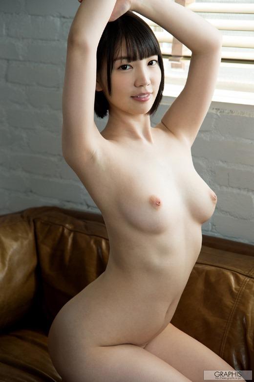 鈴木心春 41