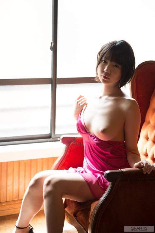 鈴木心春 54