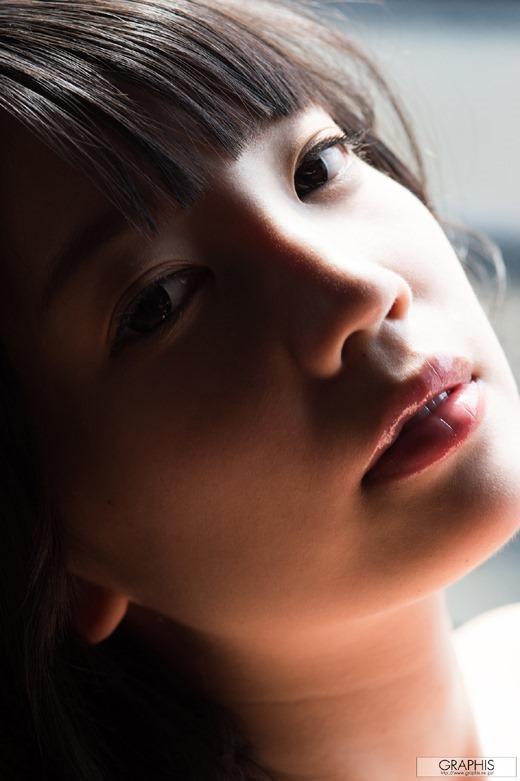 鈴木心春 59