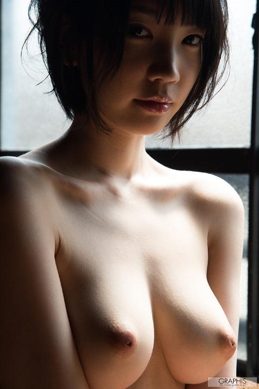 鈴木心春 62