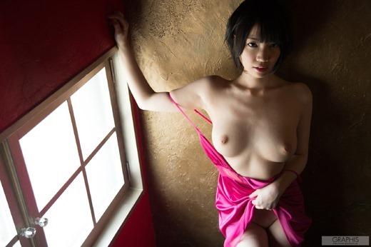 鈴木心春 67