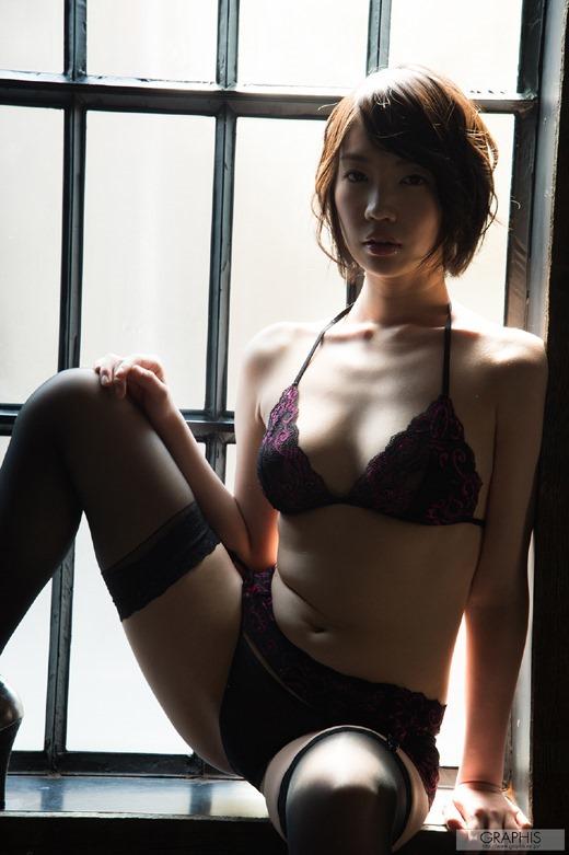 鈴木心春 75