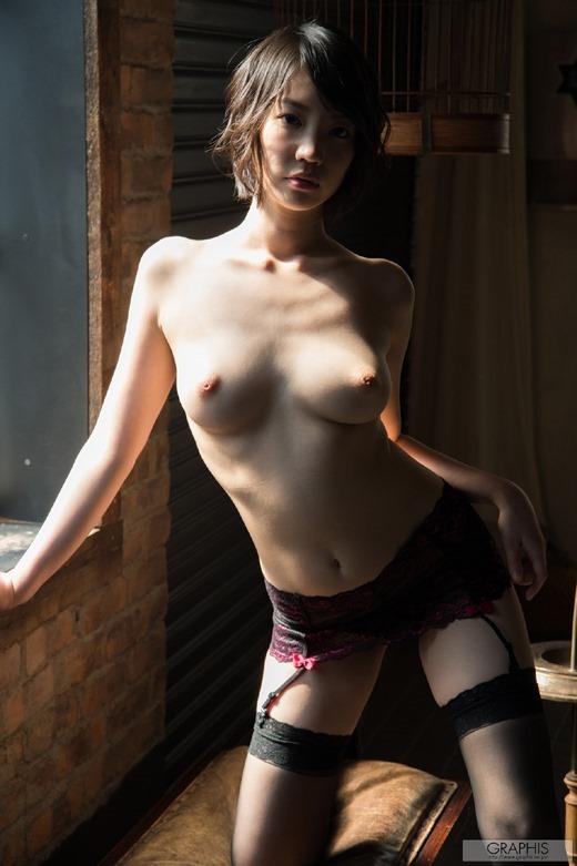 鈴木心春 81