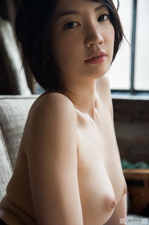 鈴木心春 83