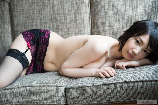 鈴木心春 85
