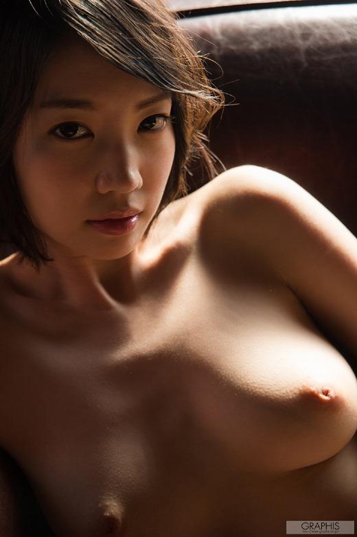 鈴木心春 89