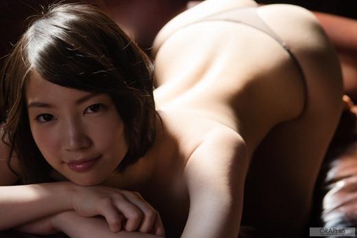 鈴木心春 90