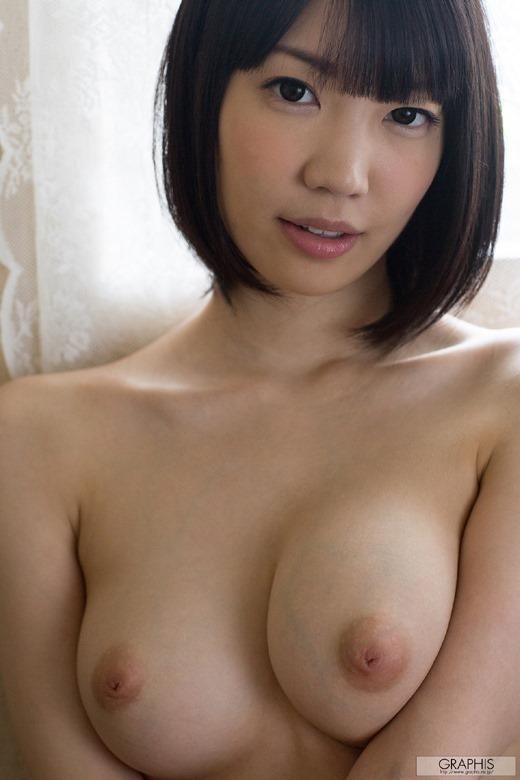 鈴木心春 139