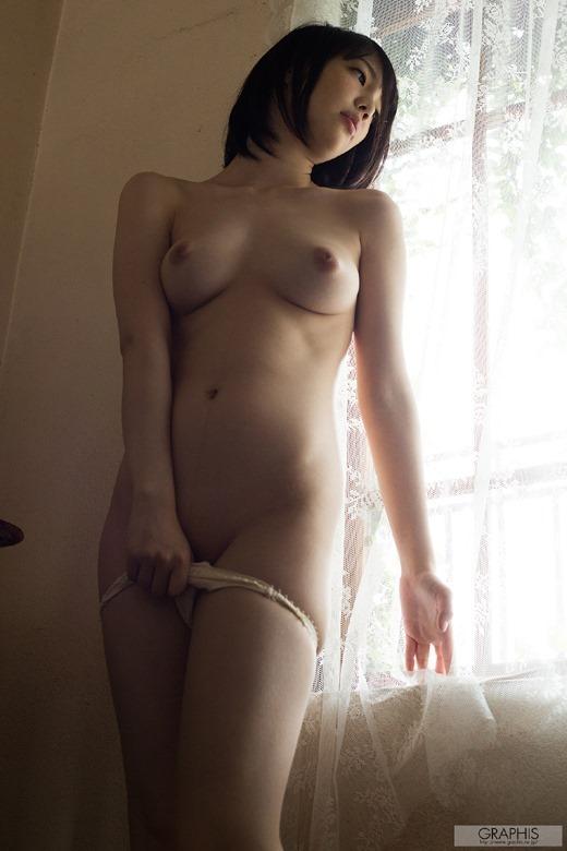 鈴木心春 143