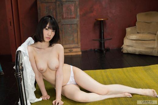鈴木心春 153
