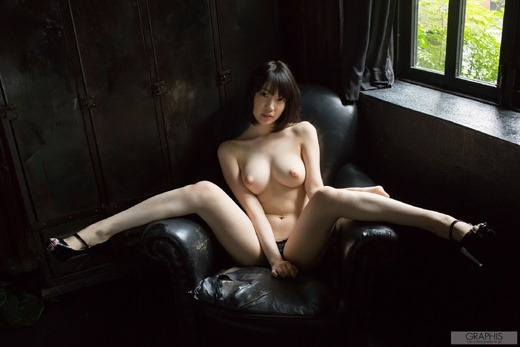 鈴木心春 165