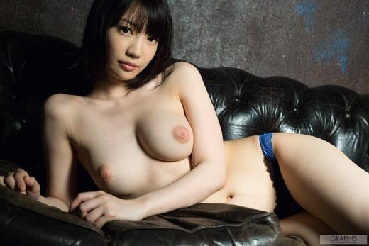 鈴木心春 166